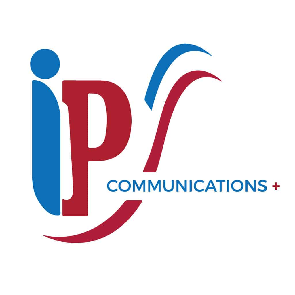 IP COMMUNICATIONS+